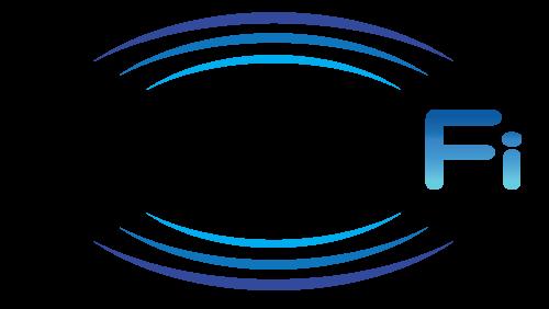 UltraFi_logo