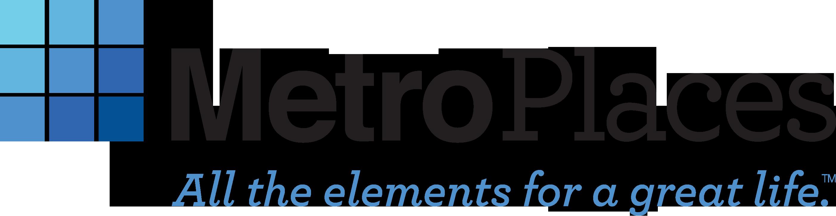 metro-places-logo