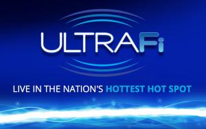 UltraFi
