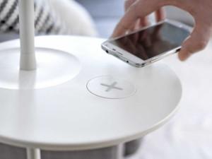 smart-appliances