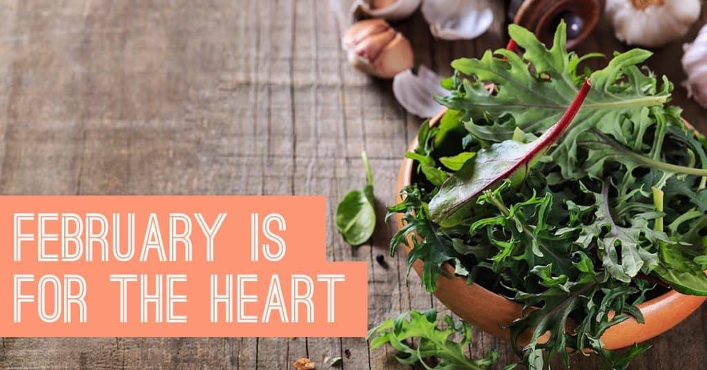 February Blog image