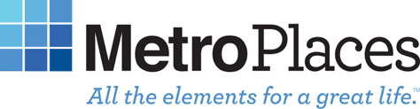 MetroPlaces